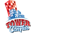 tower campus